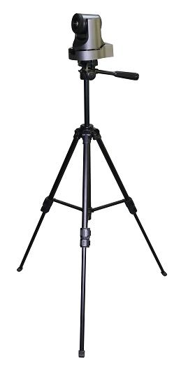 Video Conference Ptz Camera 20x Sdi Hdmi Visca Protocl