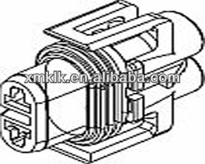 2000 Saturn Ls1 Engine Diagram, 2000, Free Engine Image