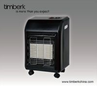 Cheap Gas Heater Compact Design - Buy Cheap Gas Heater ...