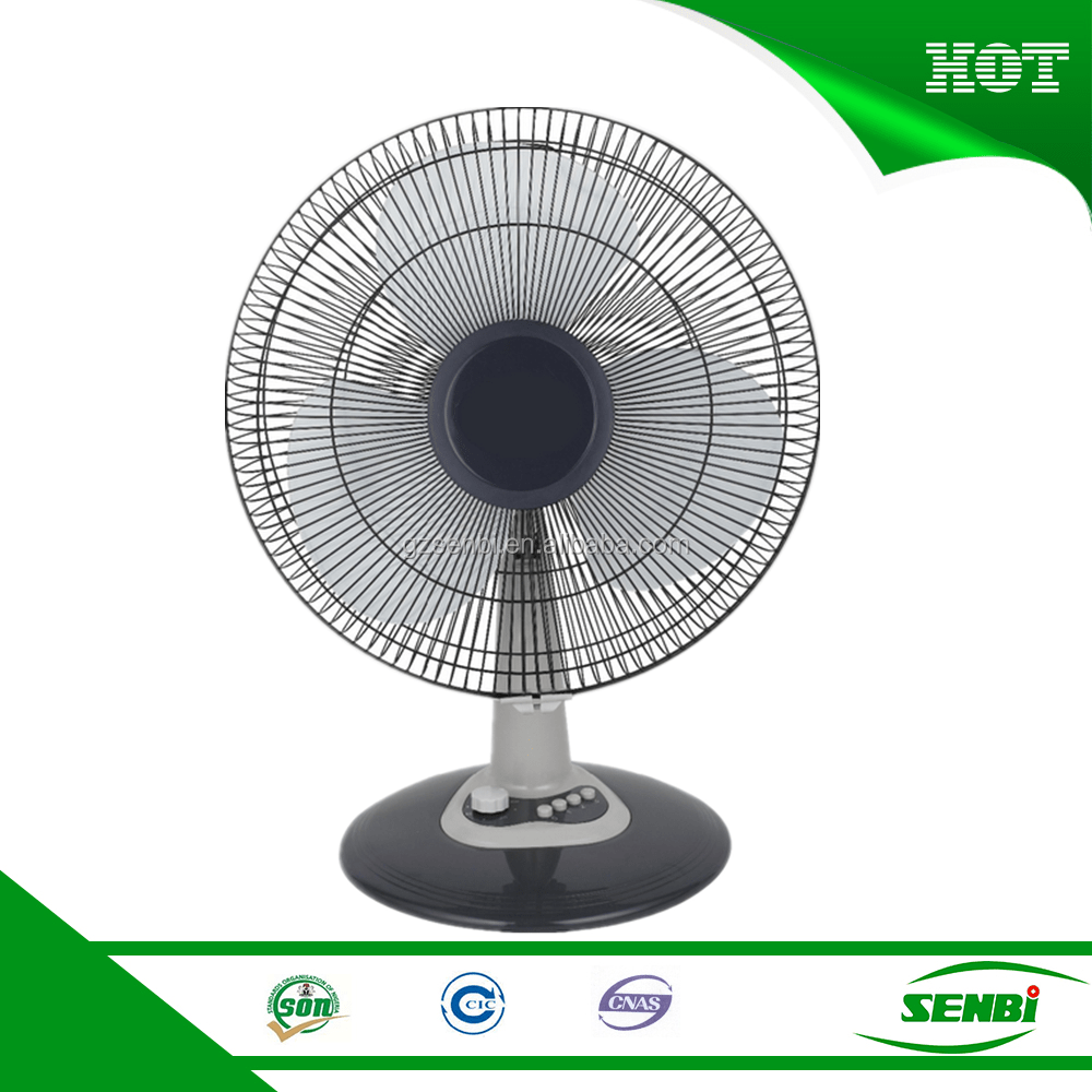 medium resolution of home no noise royal cooling table fans wiring dc solar fan