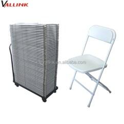 Banquet Chair Trolley Office Mat Staples Canada Schwere Lagerung Ausrüstung Bankett Stuhl - Buy Product ...