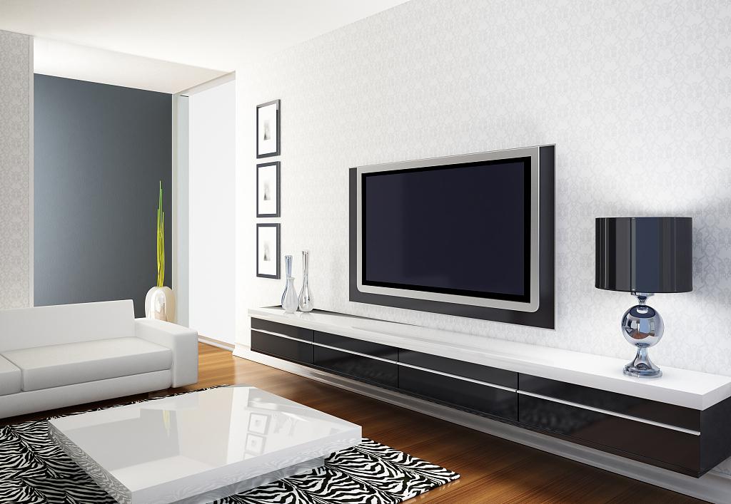 vitrine de salon moderne d exposition tv meuble tv design moderne buy vitrine de television image de conception d armoire de television conception