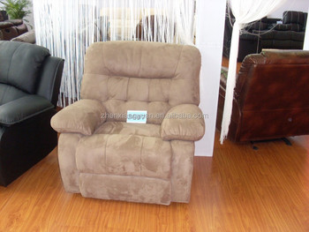 suede living room furniture ideas with recliners 2016 fabric swivel rocker recliner american design big arm chair