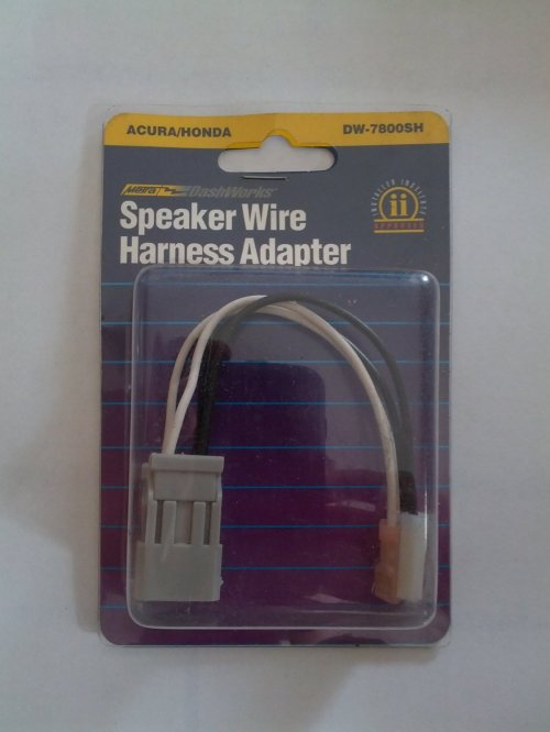 small resolution of get quotations metra speaker harness dw 7800sh dw7800sh