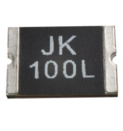 fuse for digital camera fuse for digital camera suppliers and manufacturers at alibaba com [ 1000 x 1000 Pixel ]