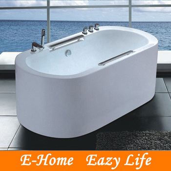 Bathtub For Old People And Disabled People  Buy Bathtub