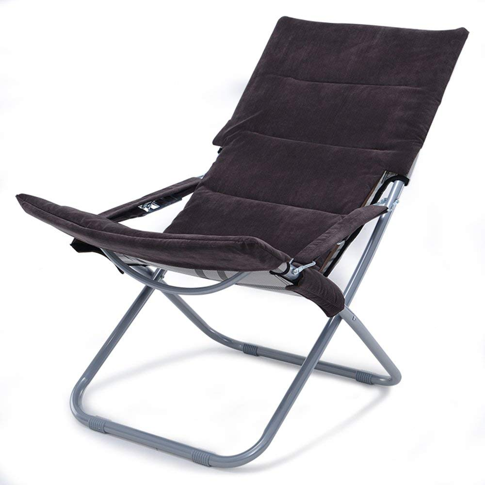 cheap sun lounge chairs hawaii chair infomercial loungers find deals on line at alibaba com get quotations baiyun flyin mai folded office balcony beach closed color