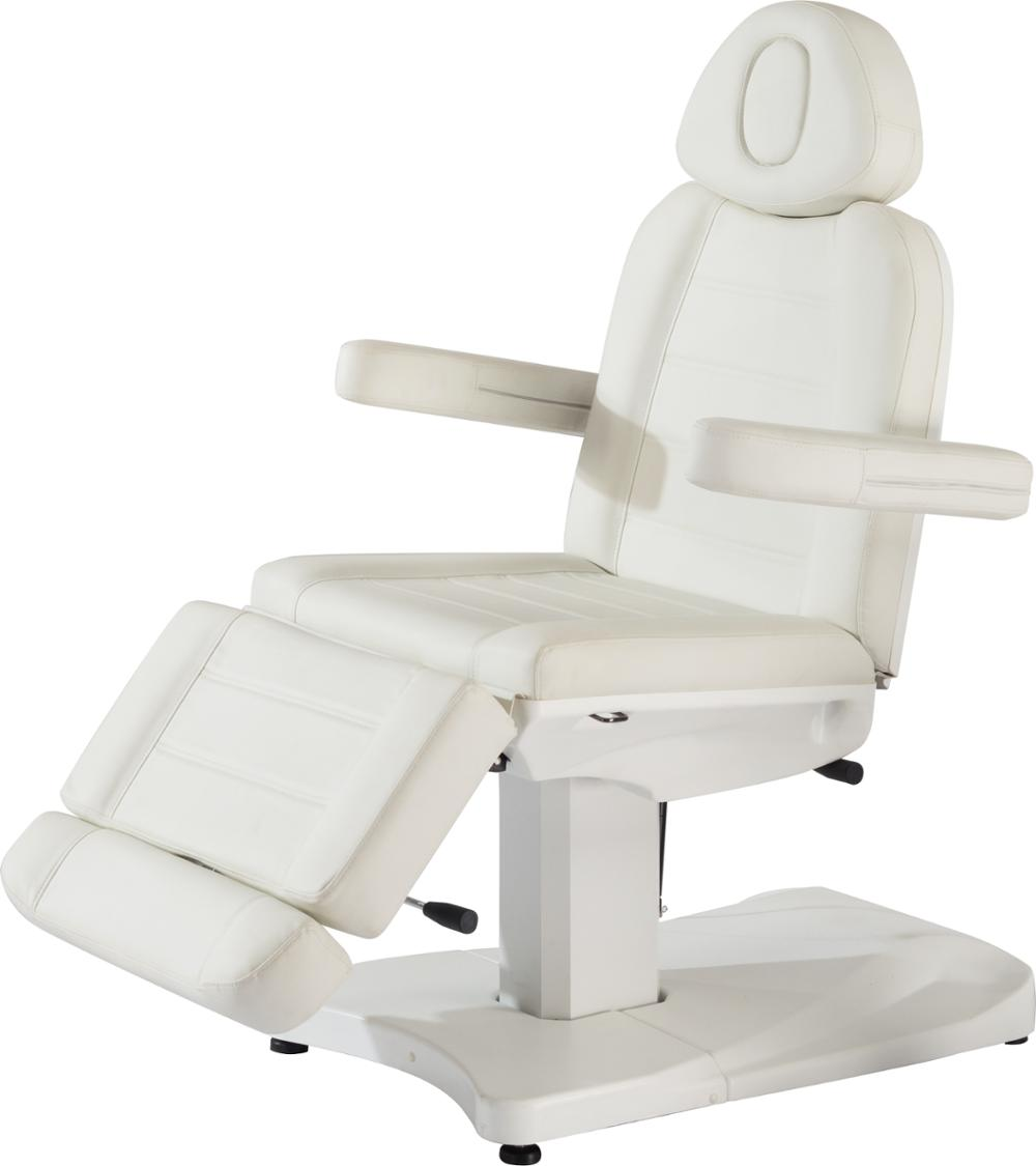 Dental Chairs Top Quality Price Of Dental Chairs For Sales Fona Portable Dental Chair Buy Portable Dental Chair Fona Dental Chair Price Of Dental Chairs Product