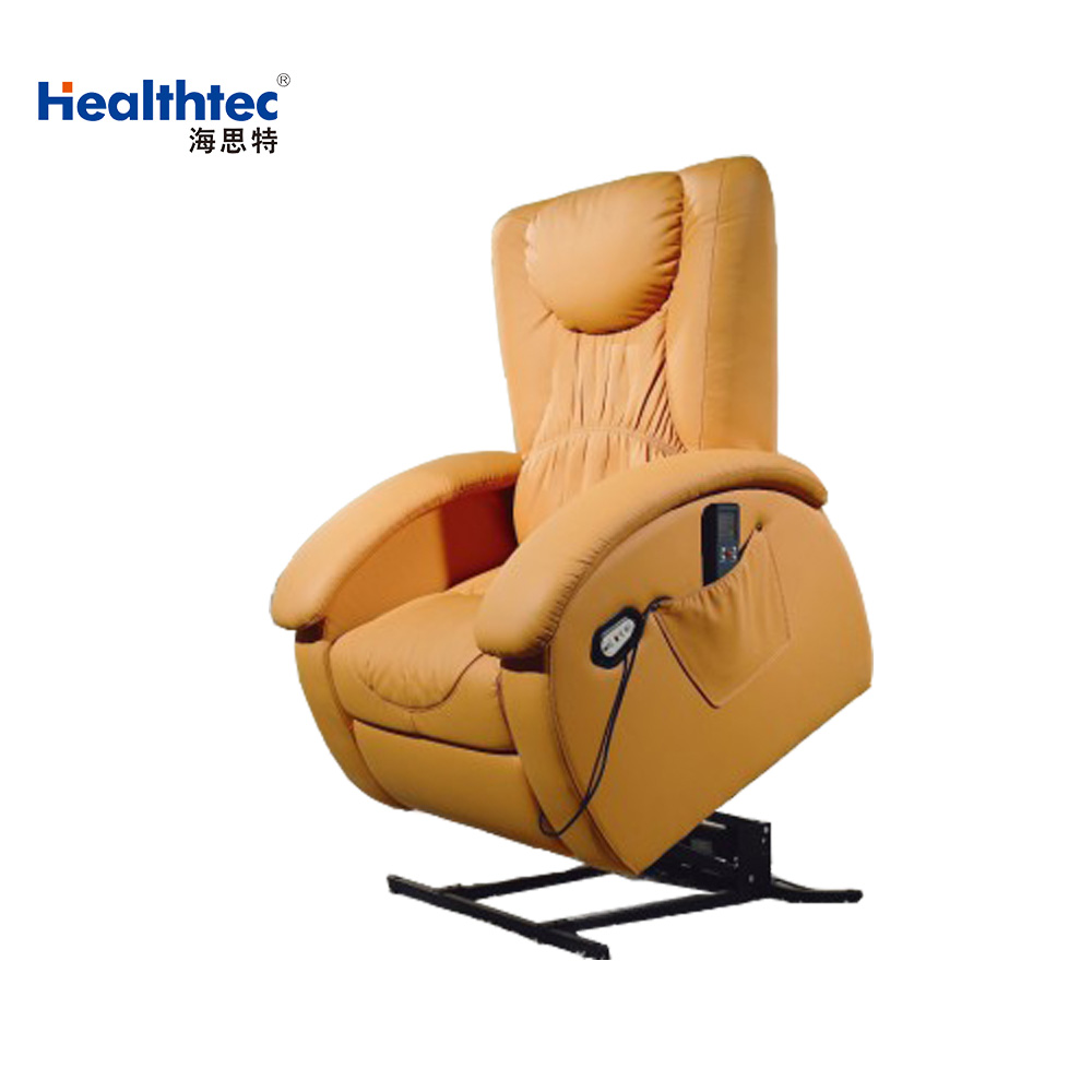 Okin Lift Chair Okin Actuator Recliner Massage Chair Lift Chair Buy Massage Chair Lift Chair Recliner Chair Lift Chair Okin Lift Chair Product On Alibaba