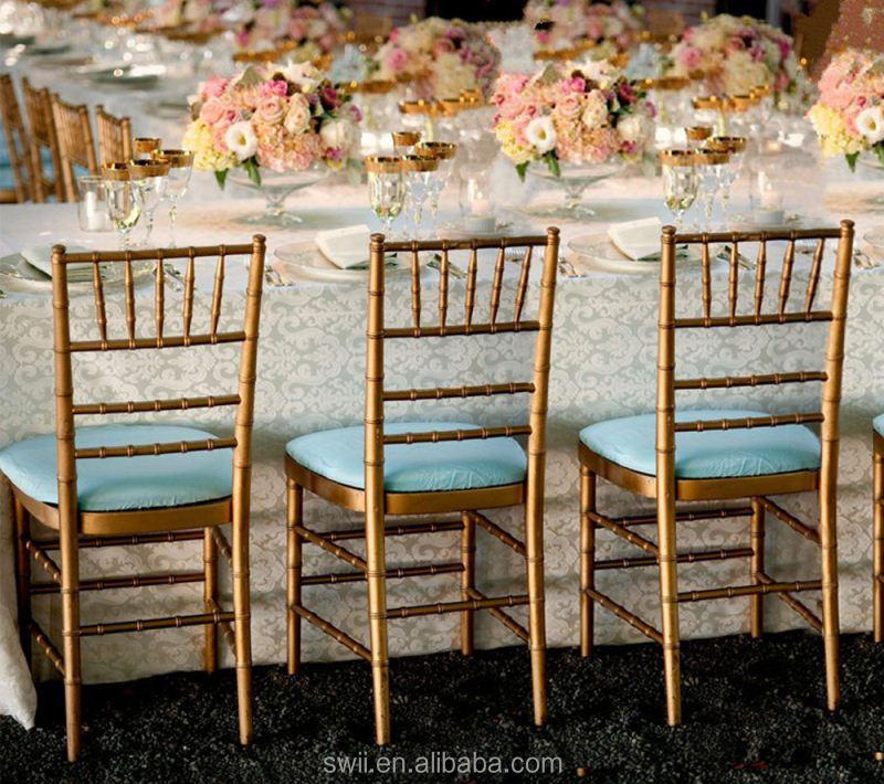buy dining chair covers australia unconventional design white tiffanychair/chiavari for wedding bamboo chairs sale - chiavari chair,white ...