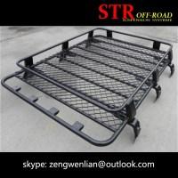 4x4 Truck Universal Roof Rack Car Roof Rack Car Roof ...