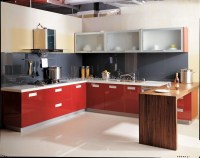 2014 High Quality Kitchen Cabinet With Good Price - Buy ...