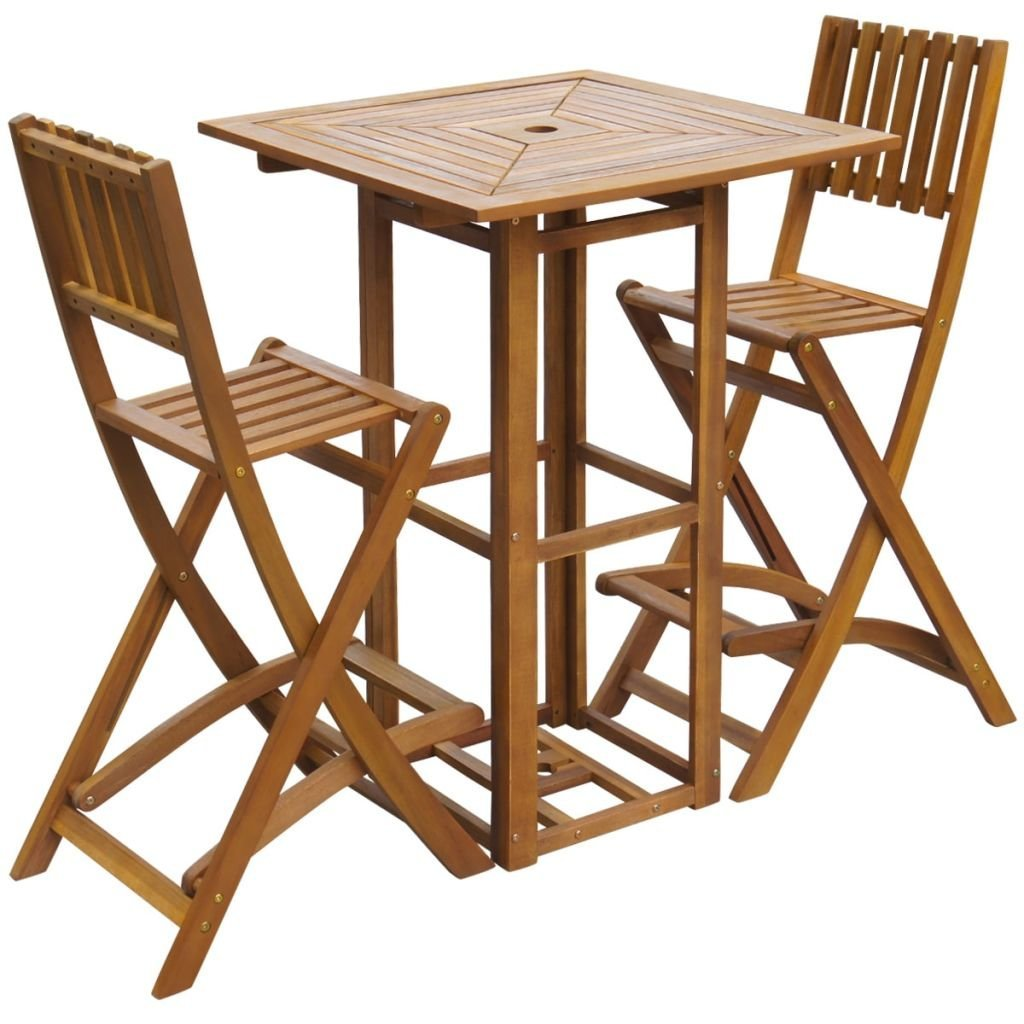 Bar Table With Chairs Cheap Bar Table Chairs Find Bar Table Chairs Deals On Line At