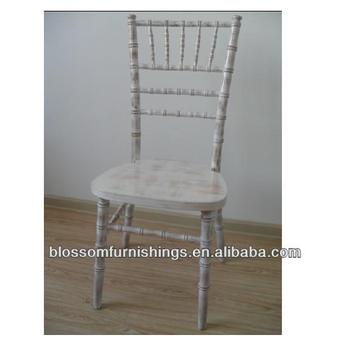 limewash chiavari chairs wedding reviews of high uk style lime wash buy
