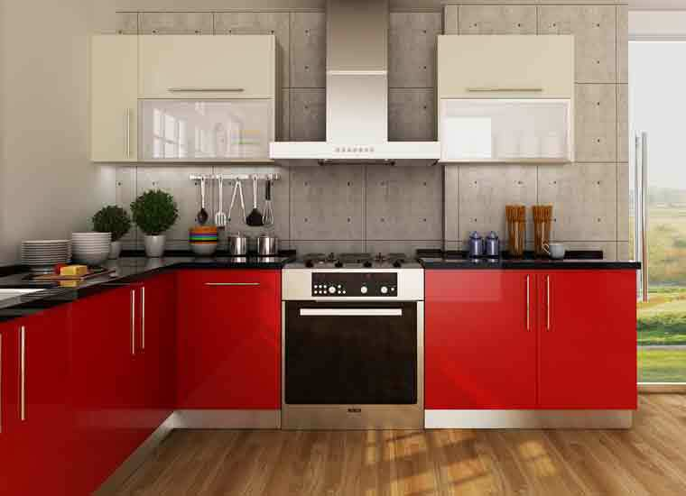 best rta kitchen cabinets pictures of pot racks in kitchens 肯尼亚项目现代设计圆层压厨柜 buy 层压厨柜 圆形厨柜 厨柜product on