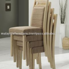 Stackable Restaurant Chairs Pro Gaming Wooden Chair Die Buy