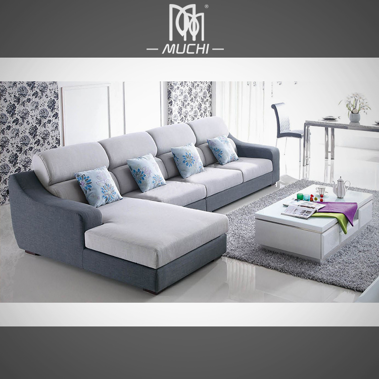 modern sofas furniture sets sofa guildford gumtree foshan low price set seater l shaped upholstery fabric