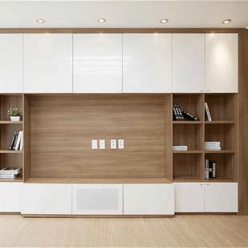 Hiburan Unit Tv Modern Unit Tv Kabinet White High Gloss Tv Stand Buy Tv Cabinet Putih Tv Di Berdiri Hiburan Unit Product On Alibaba Com