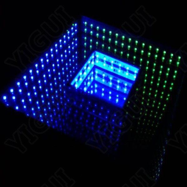 Floor Led Lights