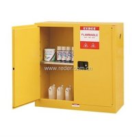 Chemical Storage Cabinet,Industrial Safety Cabinets For ...