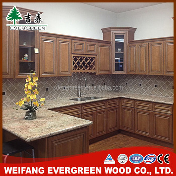 buy old kitchen cabinets free cabinet design software style cheap karachi product on alibaba com