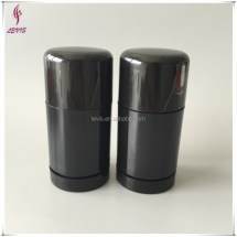List Manufacturers Of Stick Deodorant Container - Year of
