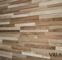 Decorative Wall Coverings Panels