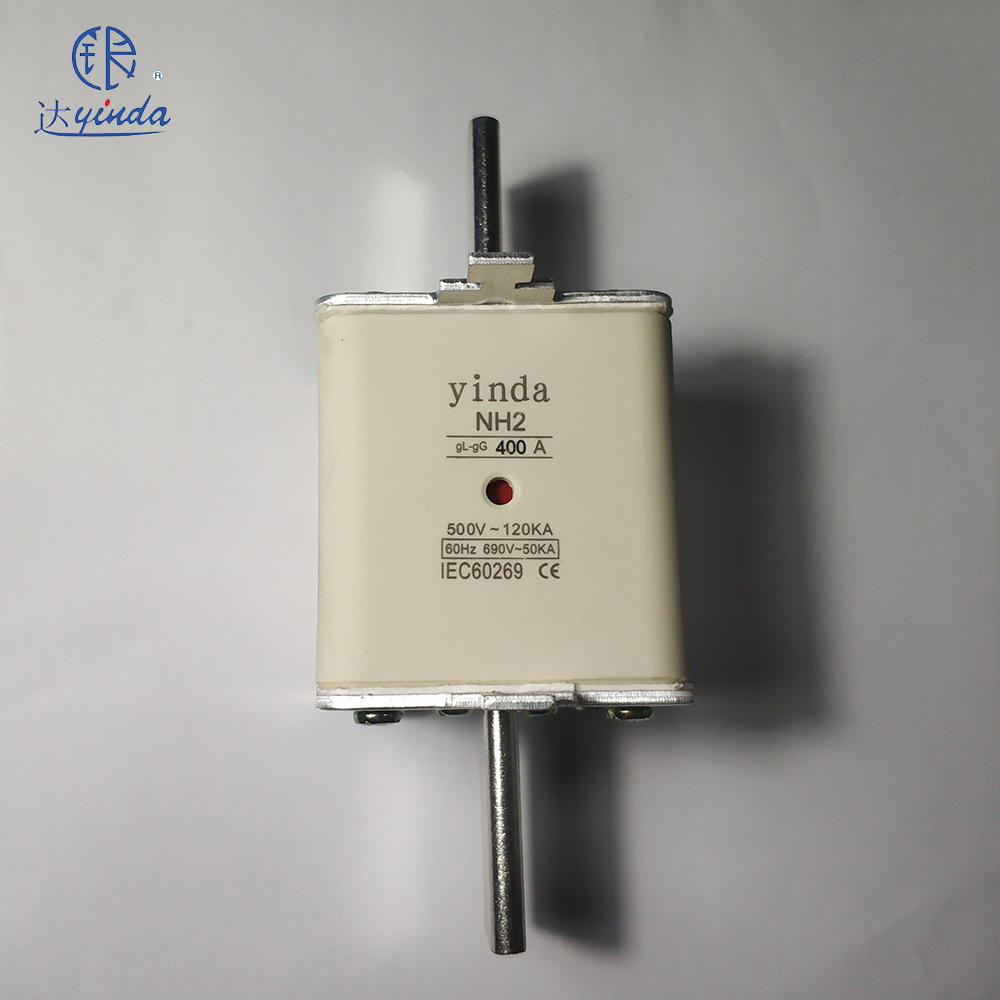 medium resolution of 6 ways fuse box holder with clear cover for auto car boat marine trike ezitown electrical