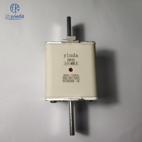small resolution of 6 ways fuse box holder with clear cover for auto car boat marine trike ezitown electrical