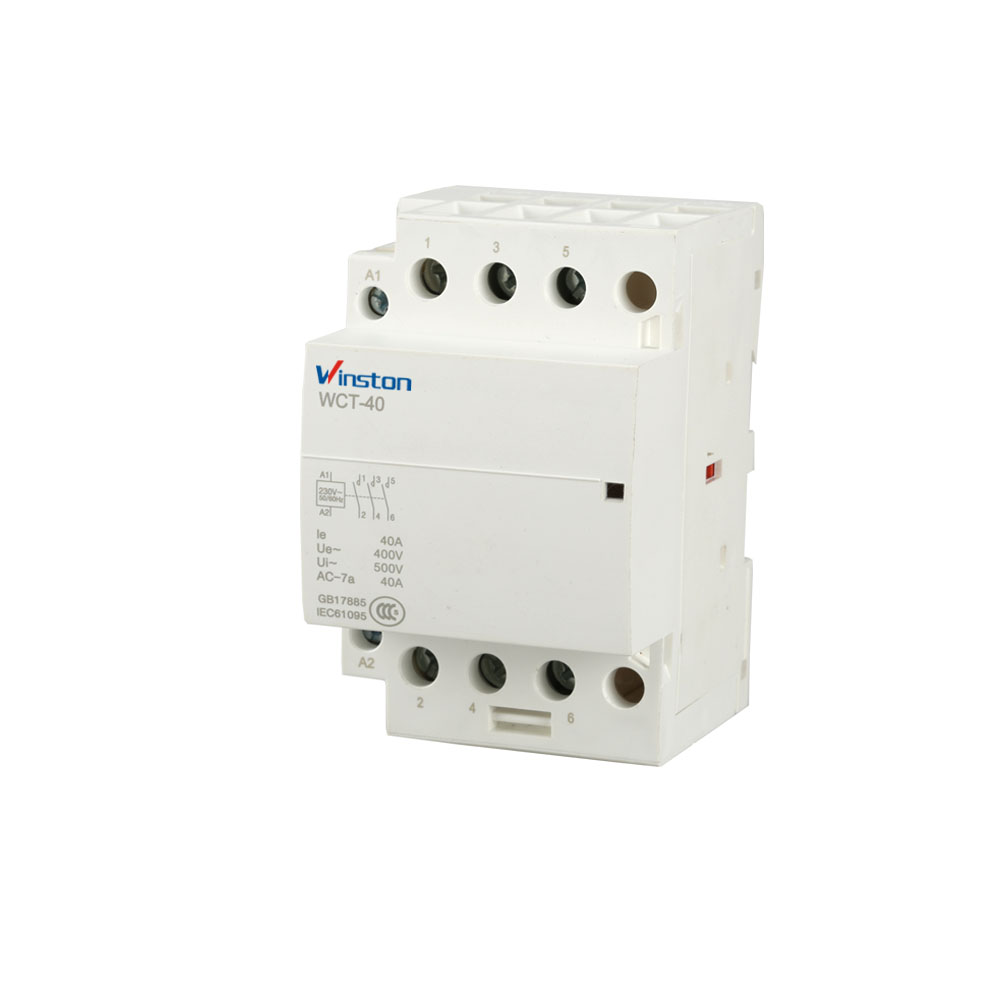 medium resolution of magnetic price wiring diagram 40a electrical 3 phase wct small contactor