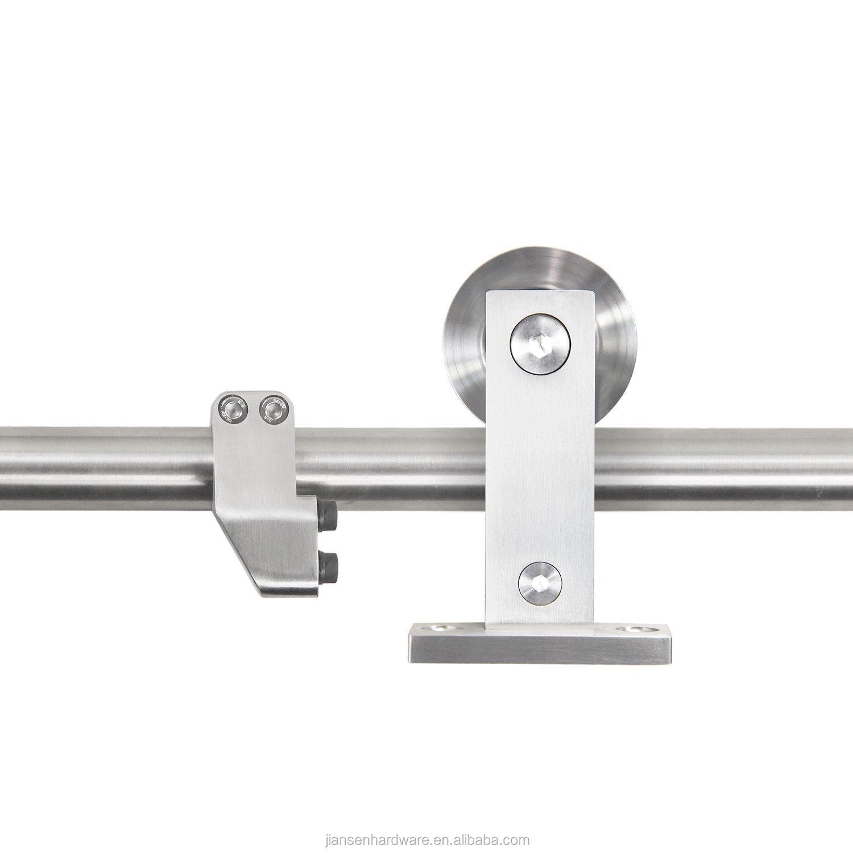 Finden Sie Hohe Qualität Hängenden Türen Hersteller Und Hängenden