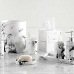 Modern White 5 Star Hotel Resin Faux Marble Bathroom Accessories Set Buy Juego De Bano En Marmol Juego De Bano De Resina Conjunto De Accesorios De Bano Product On Alibaba Com