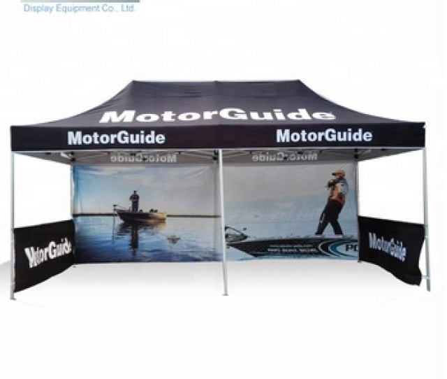 Supply Custom X Printing Beach Gazebo Pop Up Designs For Camping Canopy Trade Show Marquee Tent