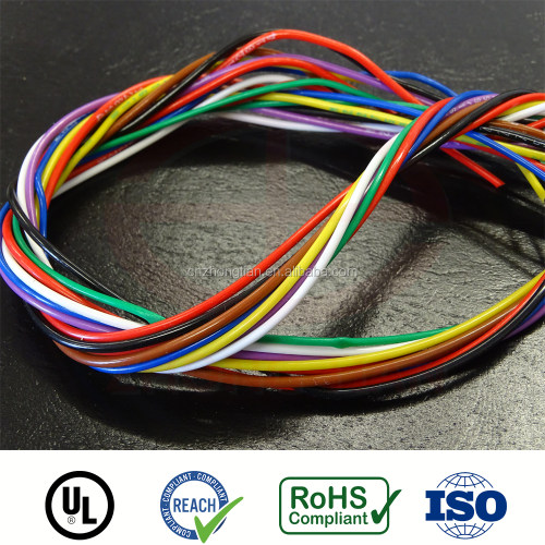 small resolution of insulation sleeving wiring harness cable sleeves insulation sleeving wiring harness cable sleeves suppliers and manufacturers