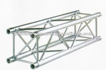 Turkey Strand Anchor System Roofing Steel Truss Made In