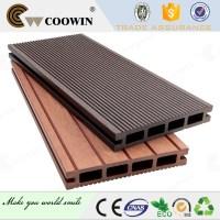 Wood Outdoor Patio Mosaic Parquet Flooring - Buy Wood ...