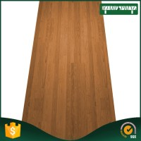 Wholesale Wooden Kitchen Wall Panels,Teak Timber Wall ...