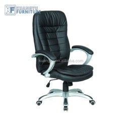 Office Chair Cheap Electric Recliner Power Supply Manager Leather Swivel View