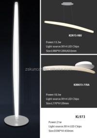 Home Residential Decoration Floor Standing Lava Lamp - Buy ...