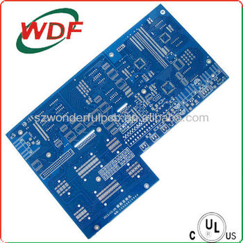 Free Shipping!! electrical circuits of welding machine