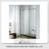 Factory Price Shower Room All In One Bathroom Units - Buy ...