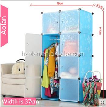 mobilier enfants bebe chambre tissu conception du meuble garde robe pour filles bule 8