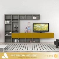Living Room Showcase Design Wood Tv Showcase - Buy Wood Tv ...