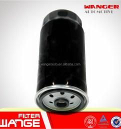 fuel filter 31922 2b900 for hyundai i30 santa fe buy fuel filter 31922  [ 1000 x 1000 Pixel ]