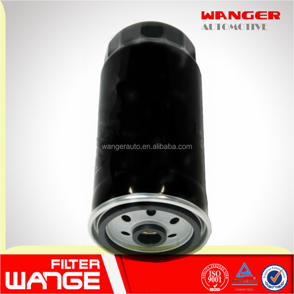 hight resolution of fuel filter 31922 2b900 for hyundai i30 santa fe buy fuel filter 31922