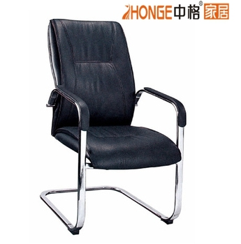 used conference room chairs metal folding chair hot best office 2017 meeting buy