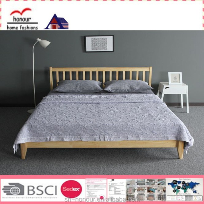 Double Bed Sheets Size And Weight Supplieranufacturers At Alibaba
