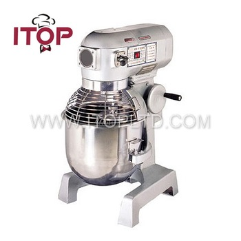 mixer kitchen aid cabinets with legs commercial equipment stainless steel food kitchenaid buy industrial