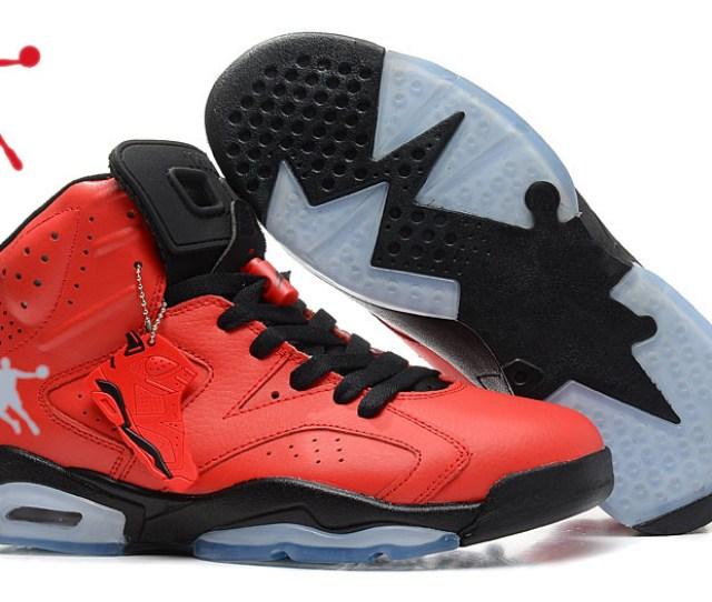 Get Quotations  C B Free Shipping Original China Jordan  Bull Mens Basketball Shoes China Jordan  Retro