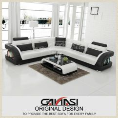 Leather Sofa Designs For Living Room India How To Divide Into Bedroom Set Artistic Queen Anne